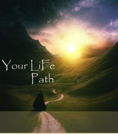 spirit-guides-art-aicopy-your-life-path